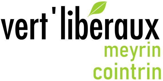Pascal Seeger - Vert libéraux Meyrin-Cointrin